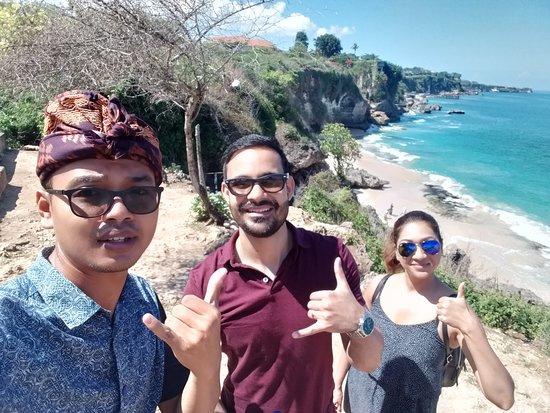 Karuna Kania Bali Tours