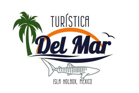 Turística Del Mar
