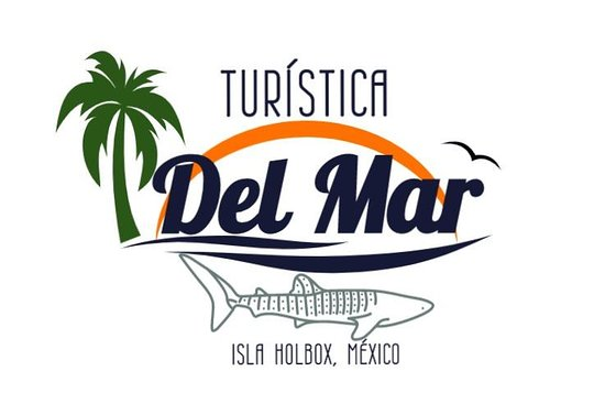 Turistica Del Mar Holbox