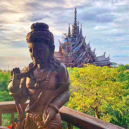 Thailand Classic Tour - Super Great Value!