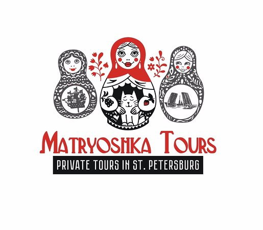 Matryoshka Tours