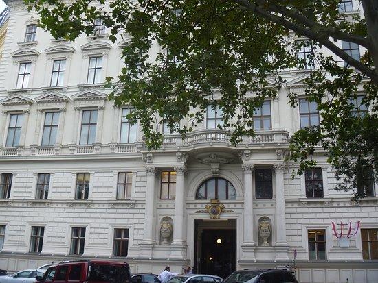 Palais Schey