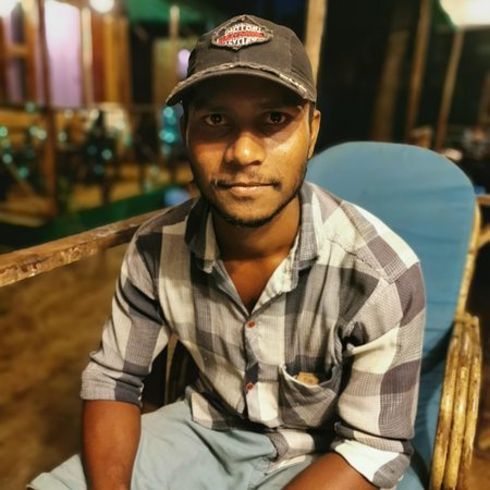 Zdjęcie Agonda