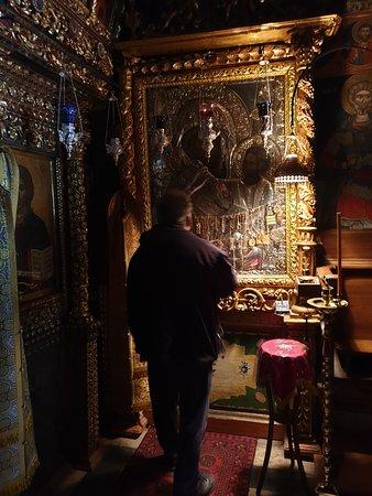 Άγιο Όρος. Επισκεφθείτε το site μας και λάβετε μέρος στις προσκυνηματικες μας εκδρομές σε ιερές.  www.athostours.gr