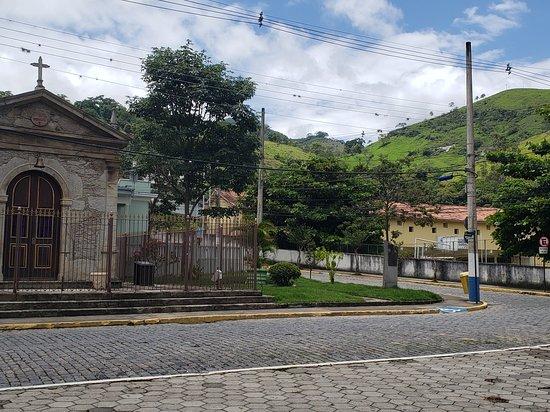 Sumidouro Rio de Janeiro fonte: media-cdn.tripadvisor.com
