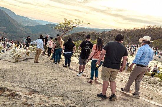 Oaxaca tours en Oaxaca / WILIVE Tours