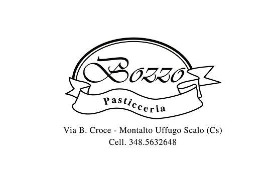 Montalto Uffugo, Italia: PASTICCERI DAL 1960