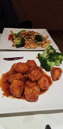 Best Chinese Food In Bergen County
