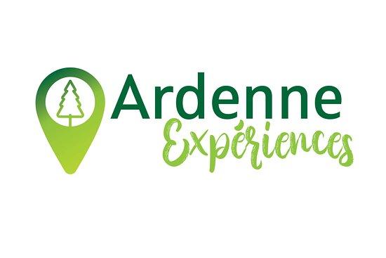 Ardenne Expériences