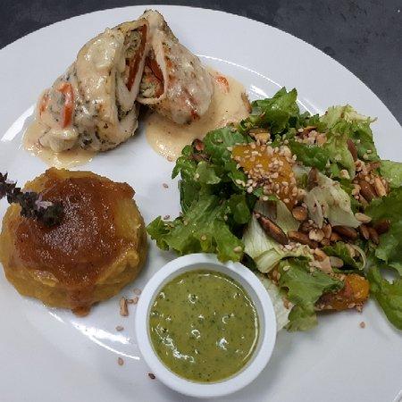 Fray Bartolome de las Casas, Guatemala: Disfruta de Carnes importadas, Mariscos y mucho más...