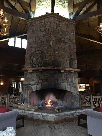 The Best Resort & Spa In Georgia