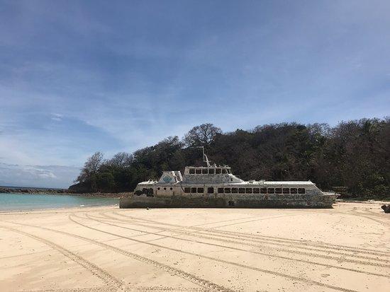 Playa Larga – obrázok