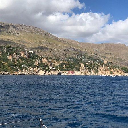 Castellammare del Golfo Photo