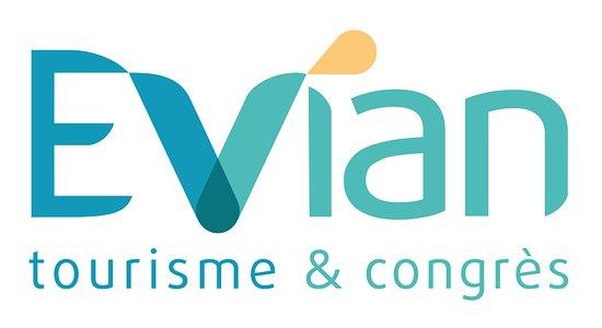 Evian Tourisme et Congres