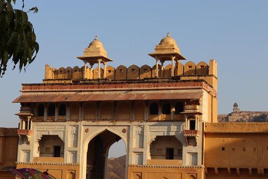 Rajasthan Touring