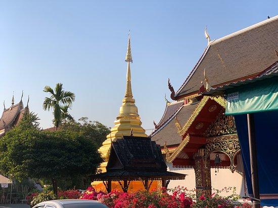 Wat Dub Phai