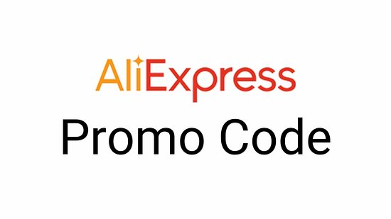 AliExpress Coupons, Promo Codes & Deals 2020 Special coupons just for you. New Coupon Codes Will be updated daily.  Go To The Link  01. NEW USER SPECIALS  ( http://s.click.aliexpress.com/e/DMhLN3kU )  02. Store Coupon Collections  ( http://s.click.aliexpress.com/e/B43aeFuG )  03. Aliexpress Exclusive Coupon  ( http://s.click.aliexpress.com/e/ERQ2OROo )   04. 30-day best prices Limited time only Recommended just for you  ( http://s.click.aliexpress.com/e/KWc0T45i )  AliExpress Multi-Language Site