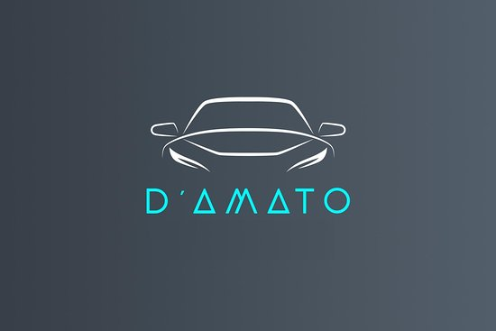 ‪D'Amato Group Limited‬