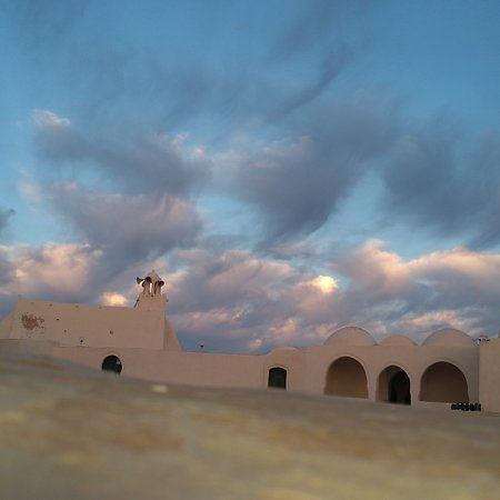Midoun, Tunisko: Pictures from Tunisia