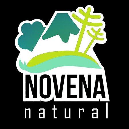 Novena Natural