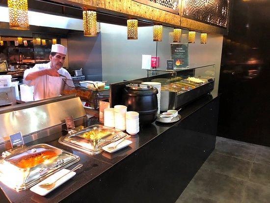 Zauq Buffet Birmingham Updated 2020 Restaurant Reviews Menu Prices Restaurant Reviews Food Delivery Takeaway Tripadvisor