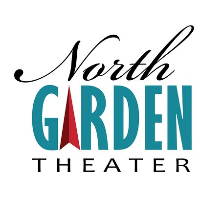North Garden Theater