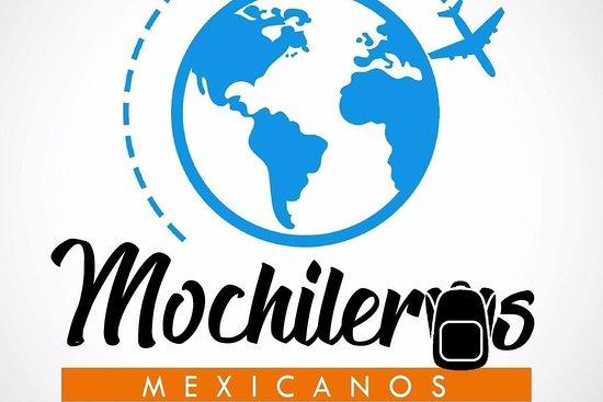 MOCHILEROS TOURS