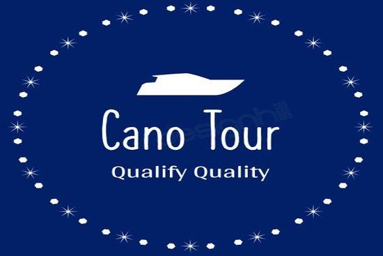 Cano Tour Nha Trang