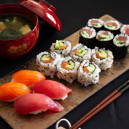 Japanese Cooking Studio -WA-