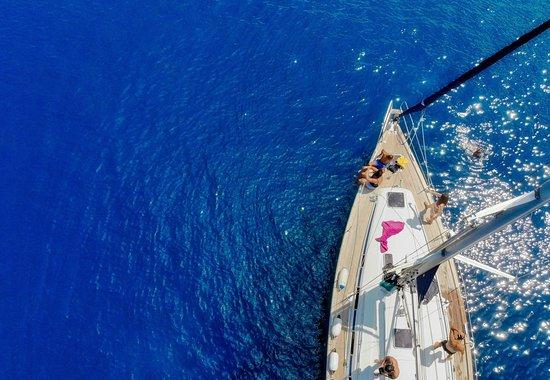 Kavala Yachting