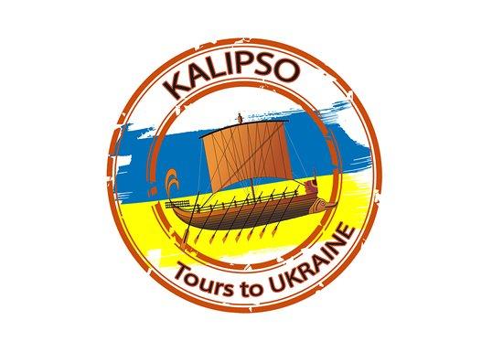 Kalipso Ukraine