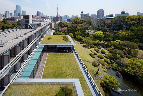 日本国际出版社