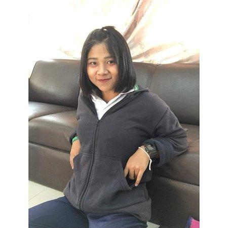 Non Din Daeng, Таиланд: ❤️