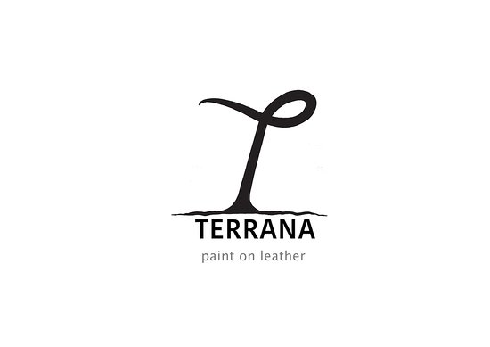 Terrana Studio - Fashion Store
