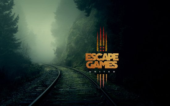 Escape Games United - Val Cenis