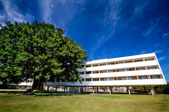 Brasilia Palace Hotel