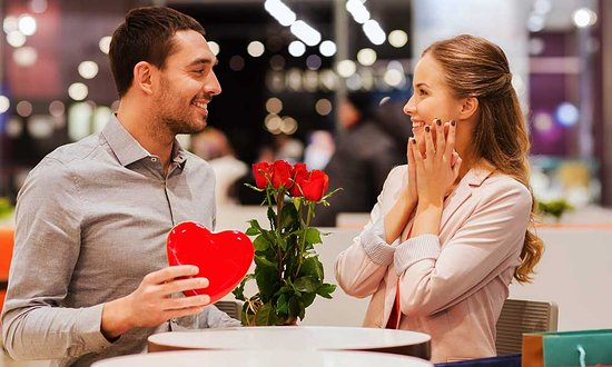 Get ready to make your #Valentine 's #Day #celebration special and memorable with royalty trips! We have brought some #amazing and best services for you on this Valentine's Day. Are you excited about it? Get in touch with us and make this day special for your partner. Let's #spread #the #love! https://royaltytrips.com/special-event.html #Valentines #day #celebration #amazing #spread #the #love