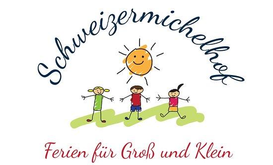 Brigach, Германия: unser Logo