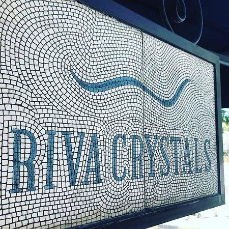 RivaCrystals