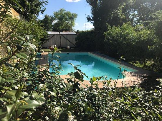 Villa Lia, Argentina: Casa Bellavista