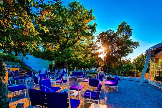 Lounge Bar Ledana Zadar 2021 All You Need To Know Before You Go With Photos Tripadvisor