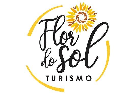 Flor do Sol Turismo