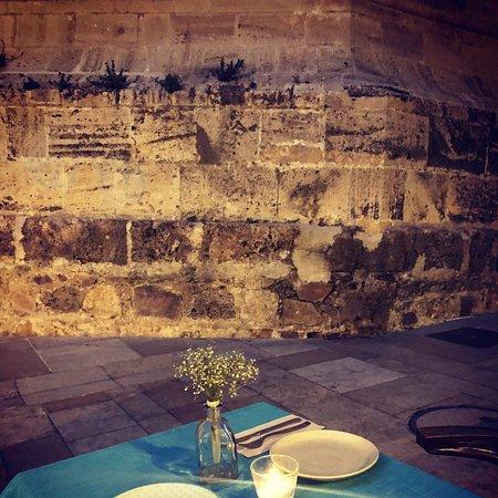 Кухня Malaga фабрики AlvaLine под заказ - цены и фото на FIERA.by ... | 450x450
