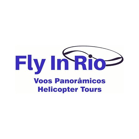 Fly in Rio