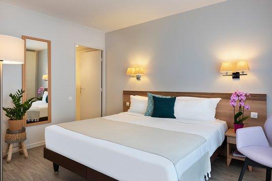 Citadines Didot Montparnasse, Hotels in Paris