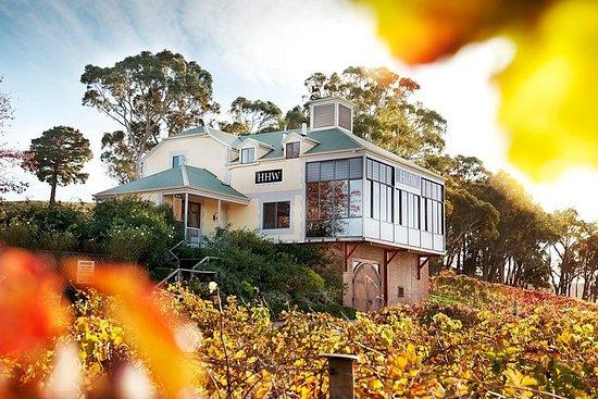 Adelaide Hills Regional / Hahndorf...