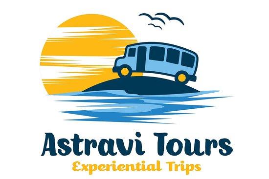 Astravi Tours