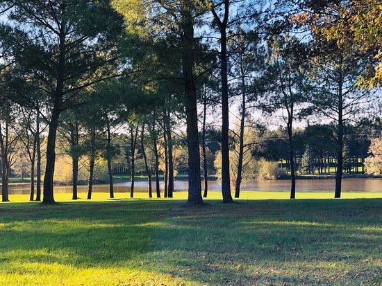 Golf La Roche-Posay