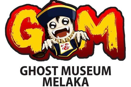 Ghost Museum Melaka