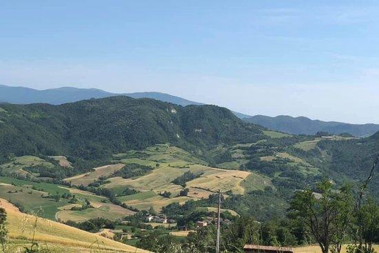 Rivanazzano Terme Photo